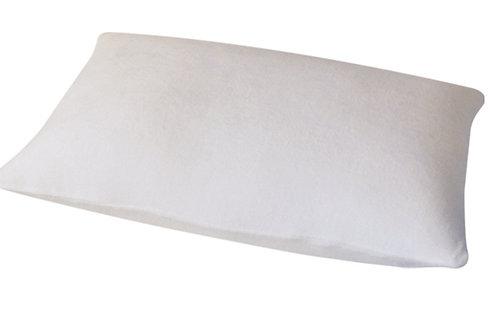 Classical Pillow