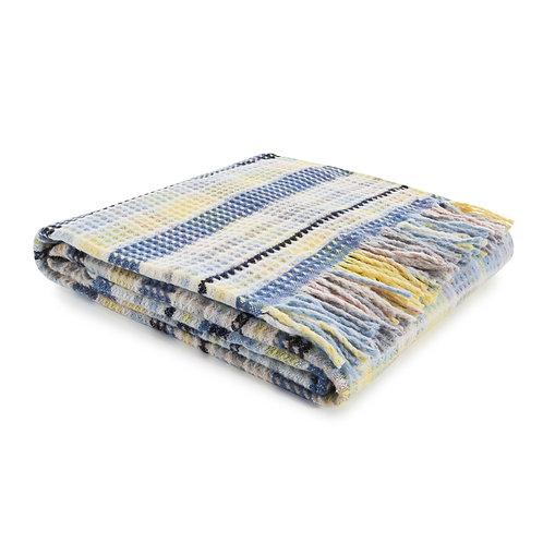 Evium Scotch Blanket 180x220 Cm
