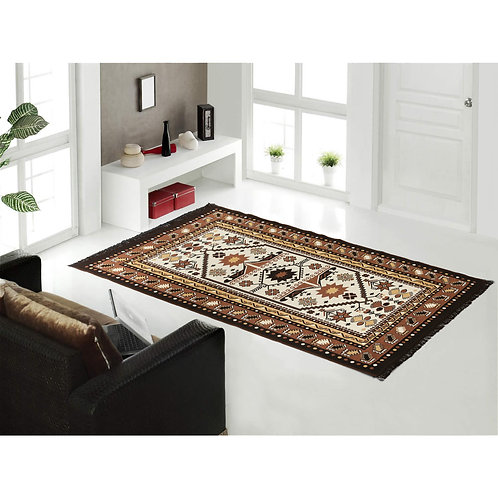 Suave Collection - 100x300 Cm