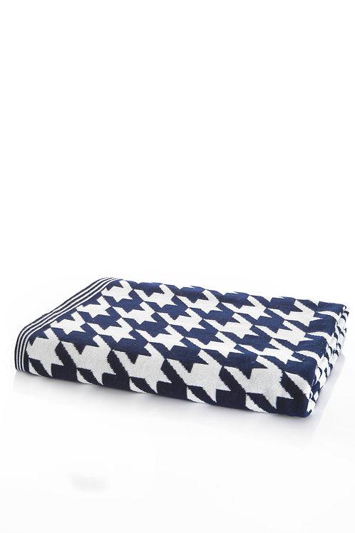 Knitted Blankets 130x170 Cm-Trbt-20