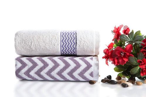 Towels-Ella v1