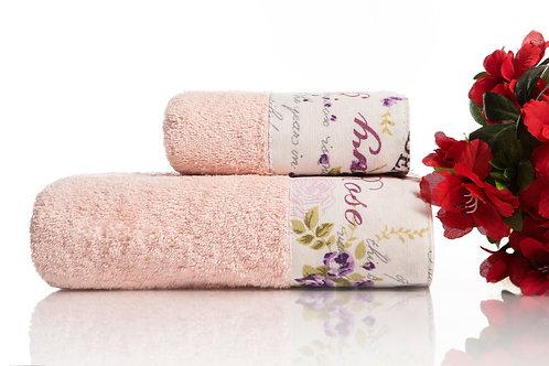Towels-Laska v3