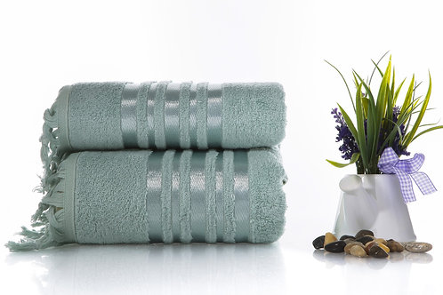 Clasy Towels - Eleanor v4