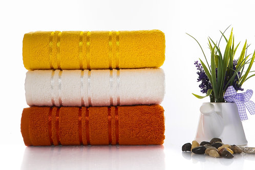 Clasy Towels - Becky v5