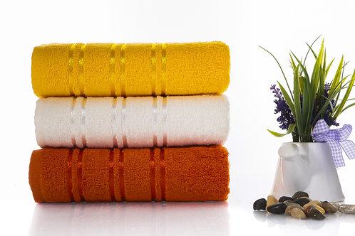 Towels-Becky v5