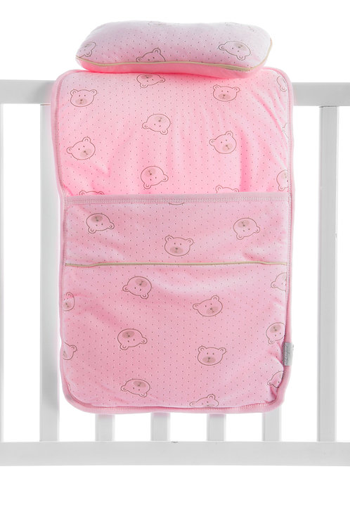 Baby Line Changing Mat 9512
