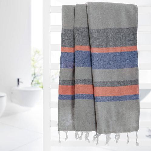 Breeze Towel Loincloth 95x150 Cm