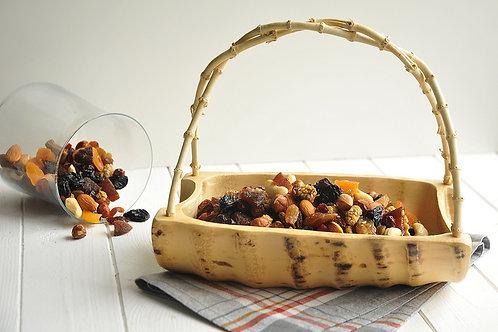 Vige Exculusice Bambu Bowl