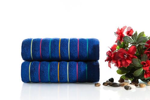 Towels-Rosy v1 Saks