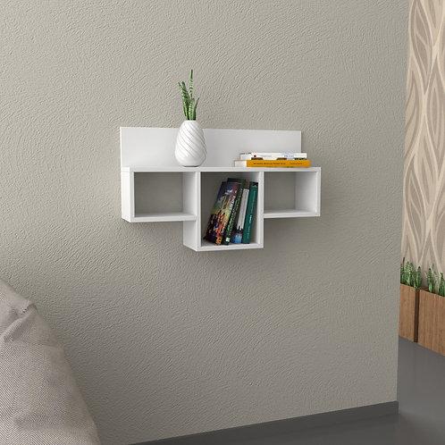Tran Shelf