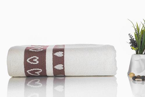 Towels-Larisa v3