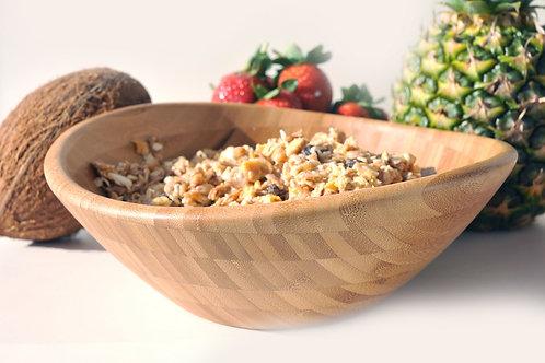 Bambum Paella Bowl-Large