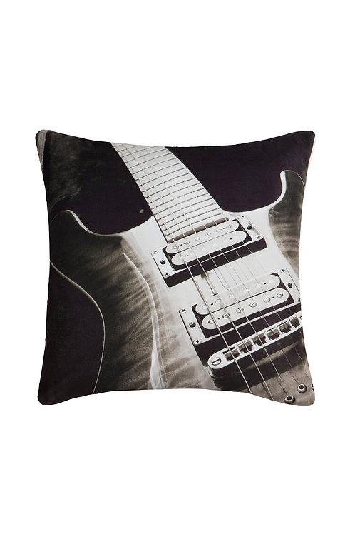 Decorative Pillowcase 45x45 Cm Abstract v47 -2 Pcs