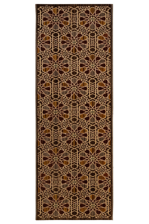 3K Carpet Back to Home Khaftan 16003-21 Rug (0.80x