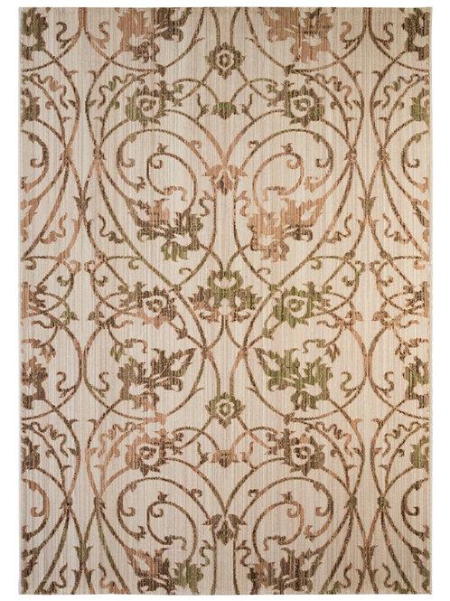 3K Carpet Back to Home Khaftan - 16012-75 Rug (1.