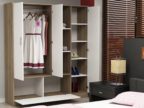 BEATRIS Wardrobe
