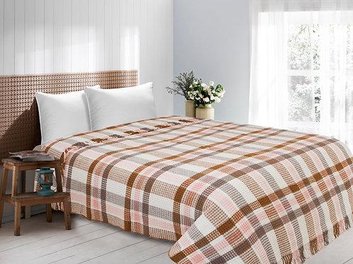 Evium Scotch Blanket 150x200 Cm