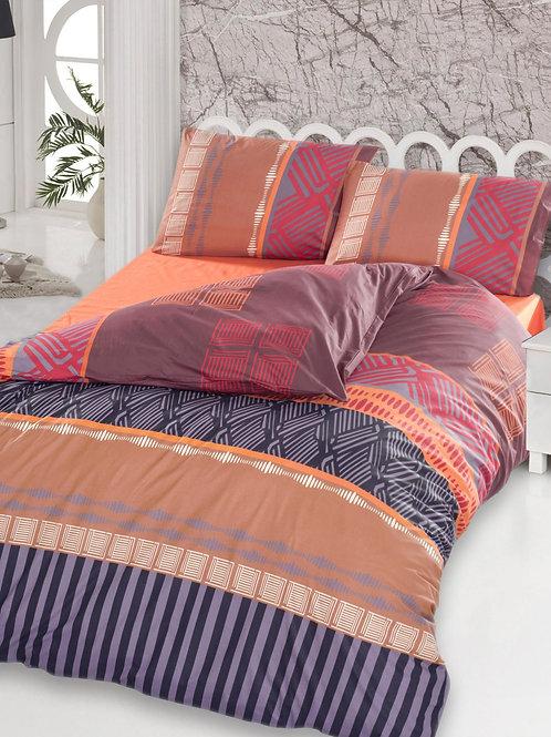 Duvet Cover Set 240x220 Cm