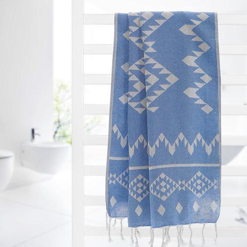 Carpet Loincloth 100x180 Cm