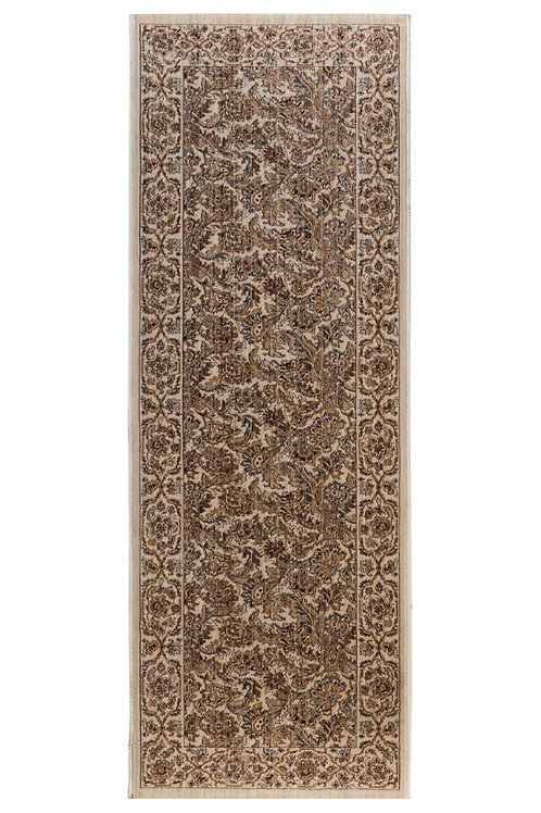 3K Carpet Back to Home Oushak 16024-73 Rug (0.80x2