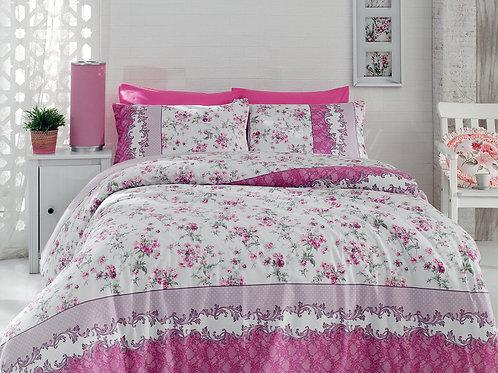 Cotton Duvet Sets-Elegant V3