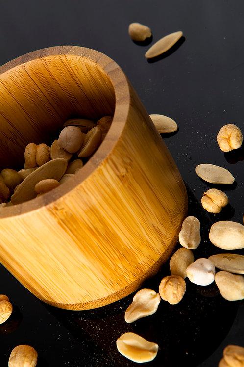 Bambum Canoli Stick Sugar Bowl