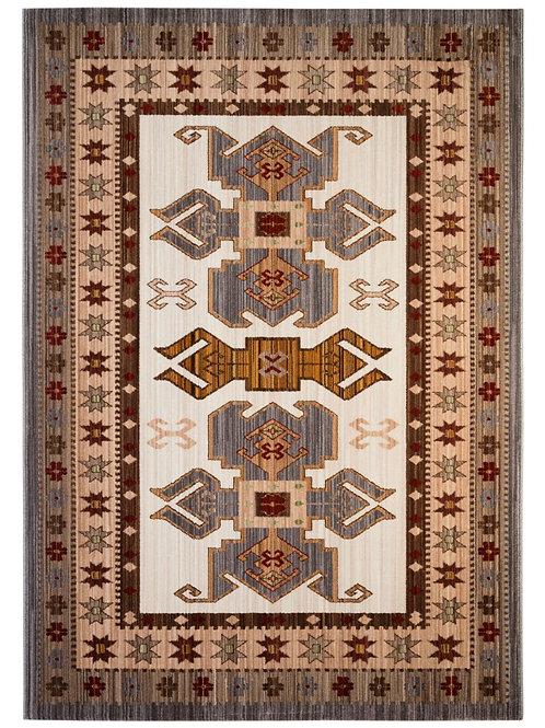 3K Carpet Back to Home Türkmen 16016-67 Rug (0.80x