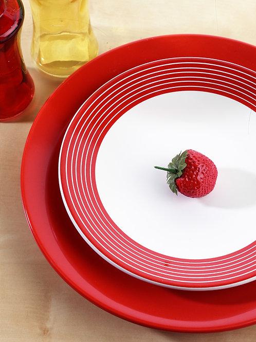 24 Pcs Dinner Set