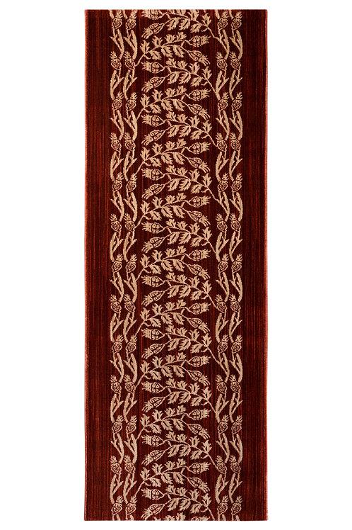 3K Carpet Back to Home Khaftan - 16013-47 Rug (0.