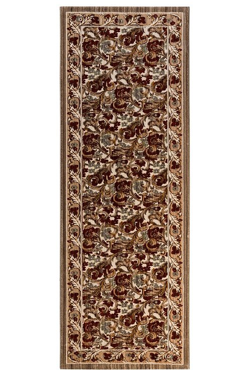 3K Carpet Back to Home Oushak 16023-34 Rug (0.80x3