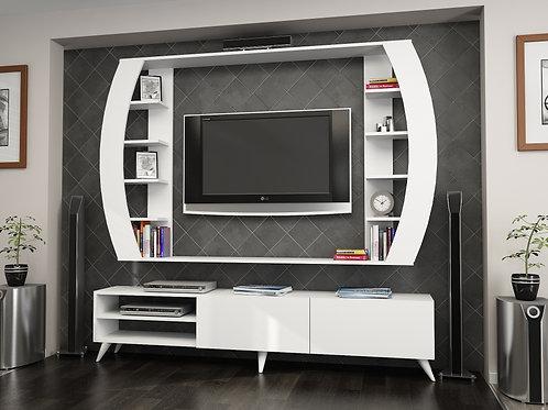 TAC TV Stand