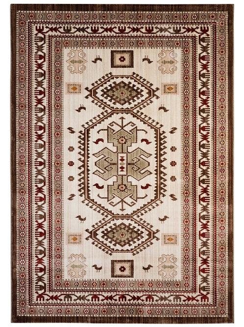 3K Carpet Back to Home Türkmen 16017-27 Rug (0.80x