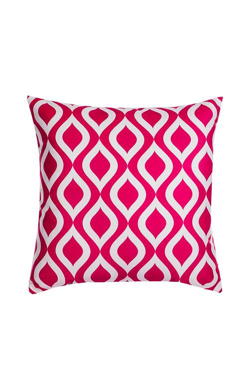 Decorative Pillowcase 45x45 Cm Geometric v35-2 Pcs