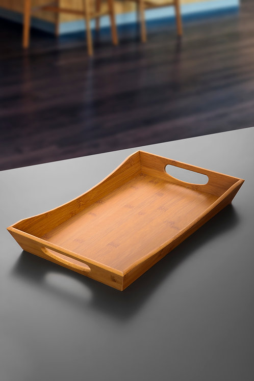 Favoritte Tray Large