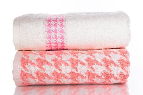 Towels-Carol v2