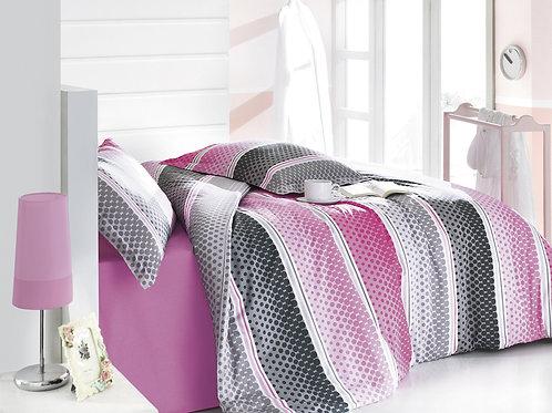 Duvet Cover Set 160x220 Cm
