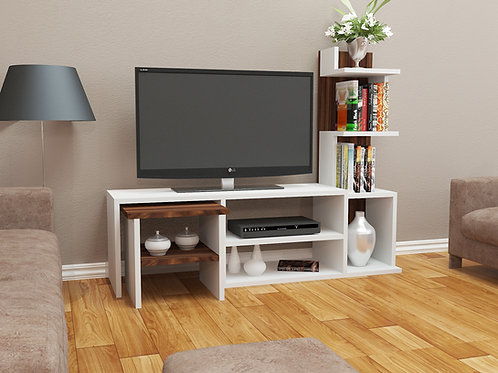 ARZU TV Stand