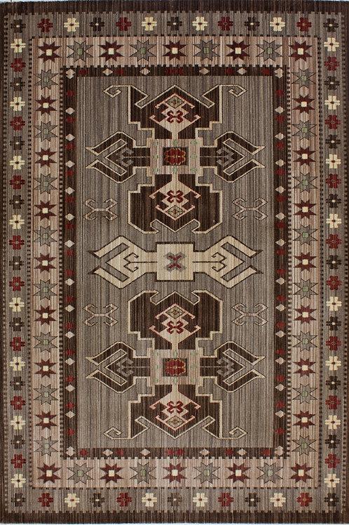 3K Carpet Back to Home Türkmen 16016-23 Rug (1.60x
