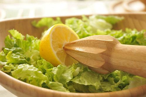 Bambum Pepato Lemon Squeezer - (BUPE01)