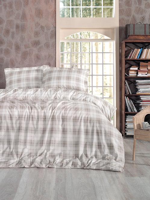 Clasy Cotton Duvet Sets - Marian v2