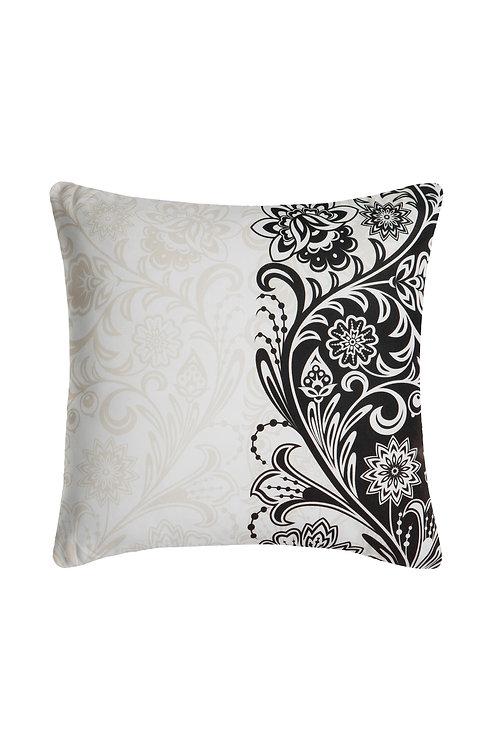 Decorative Pillowcase 45x45 Etnic v16 - 2 Pcs