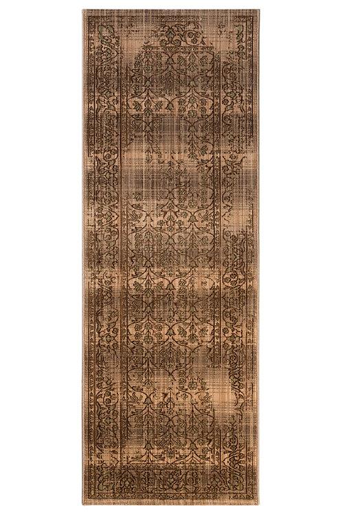 3K Carpet Back to Home Hereke 16008-13 Antique Rug