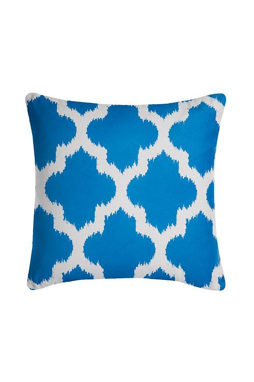 Decorative Pillowcase 45x45 Cm Geometric v39-2 Pcs