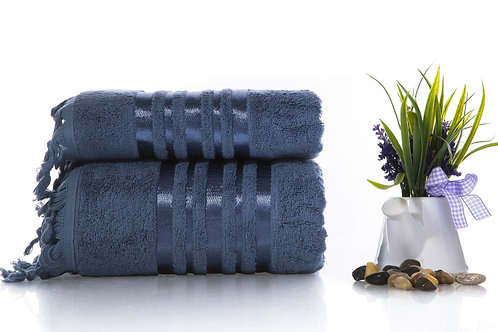 Towels-Eleanor v2