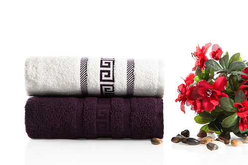 Clasy Towels - Cecila v3