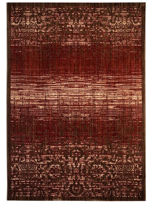 3K Carpet Back to Home Uşak 16005-42 Rug (1.60x2.3