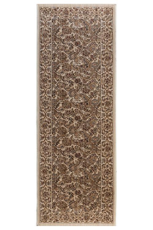 3K Carpet Back to Home Hereke 16008-63 Antique Rug