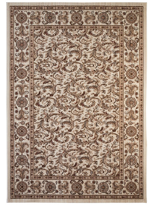 3K Carpet Back to Home Oushak 16024-73 Rug (1.20x1