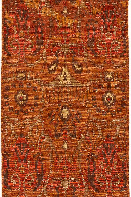 3K Carpet A39005379001 Avangard 36012A Rugs, terra