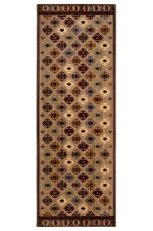 3K Carpet Back to Home Anatolia 16007-14 Rug (0.80